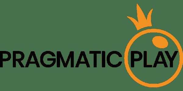 Pragmatic Play เพิ่มตารางแบล็คแจ็คสด